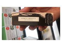 Fenty Beauty Match Stix Shimmer Skinstick, Chili Mango, 0.25 oz - Image 3