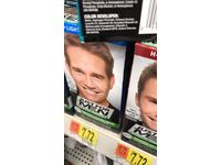 Just For Men Hair Color, H-15 Dark Blond, 1 ct - Image 3