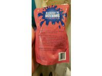 Blueberry Pie Bath Bombs, 8.83 oz - Image 4