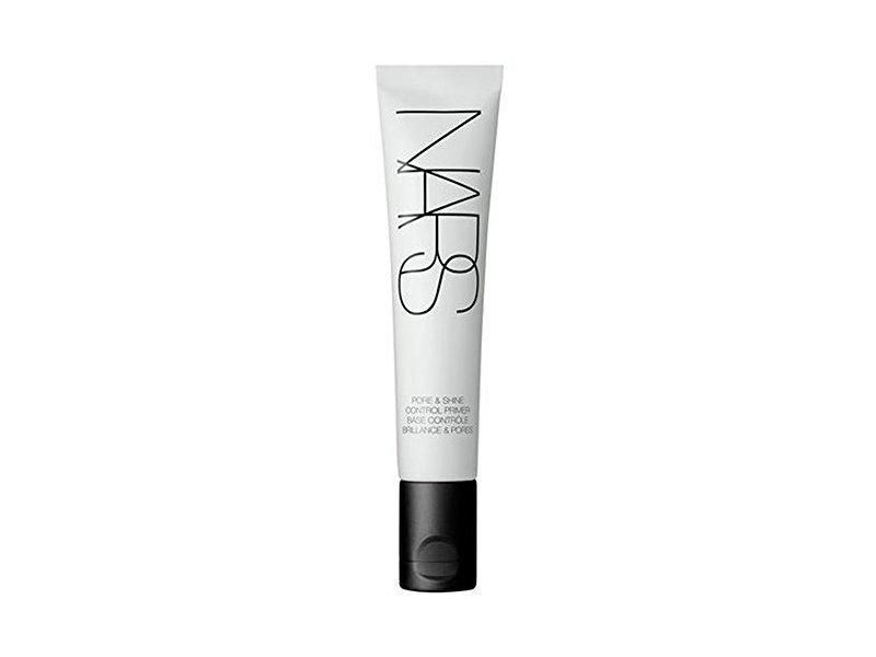 NARS Cosmetics Beauty Moisturize Pore & Shine Control Primer, 1 oz