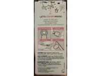 Impress Mini Press-On Manicure, Super Duper - Image 4