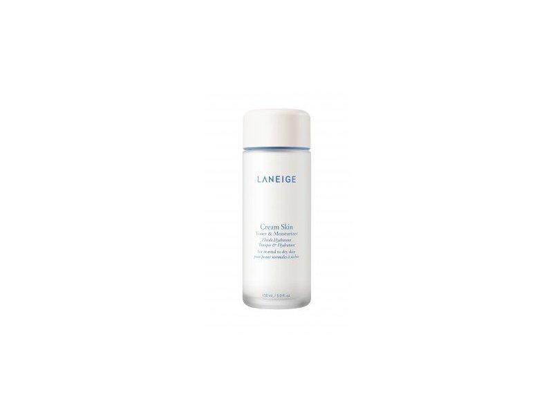 Laneige Cream Skin Toner & Moisturizer, 5 fl oz