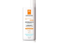 La Roche-Posay Tinted Ultra Light Sunscreen Fluid, 1.7 fl oz - Image 2