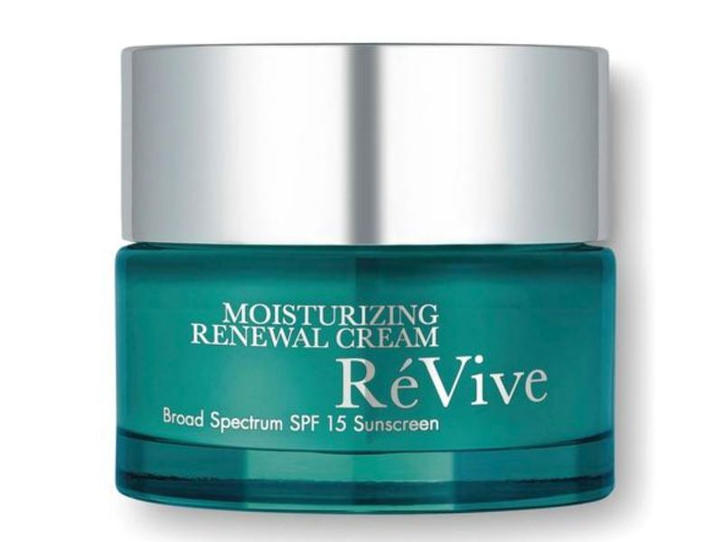 ReVive Moisturizing Renewal Cream, SPF 15, 1.7 oz