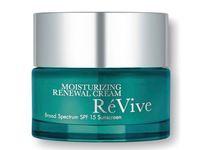 ReVive Moisturizing Renewal Cream, SPF 15, 1.7 oz - Image 2