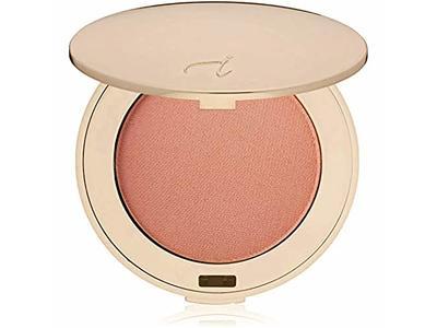 Jane Iredale PurePressed Blush, Mocha, 0.13 oz/3.7 g