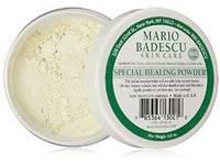 Mario Badescu Special Healing Powder - Image 2