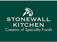Stonewall Kitchen Grapefruit Thyme Hand Soap, 16.9 Ounce Bottle - Image 8
