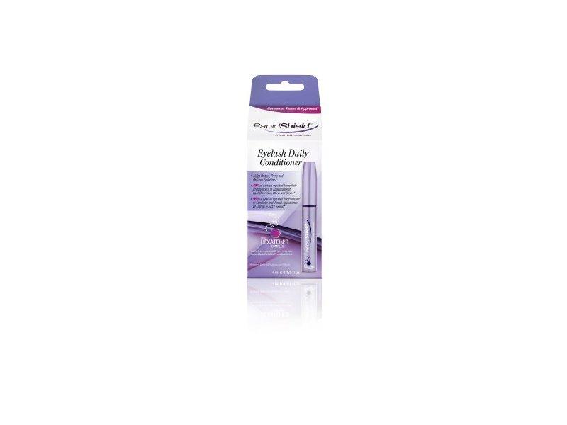 2f77578ca35 Rapid Lash Eyelash Daily Conditioner, 0.135 oz Ingredients and Reviews
