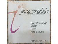 Jane Iredale PurePressed Blush, Mocha, 0.13 oz/3.7 g - Image 3