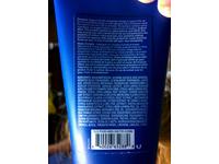 OleHenriksen Lemonade Smoothing Scrub, 3 oz/90 g - Image 4