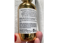 Pearlessence Radiance Perfecting Serum Vitamin C Hyaluronic Acid, 2 fl oz - Image 5