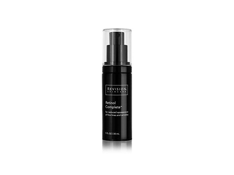 Revision Skincare Retinol Complete, 1 oz.