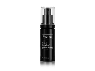 Revision Skincare Retinol Complete, 1 oz. - Image 1