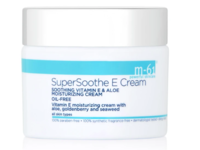M-61 SuperSoothe E Cream, 1.7 oz / 48 g - Image 2