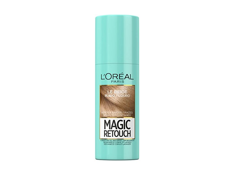 Loreal Magic Retouch Beige, 75ml