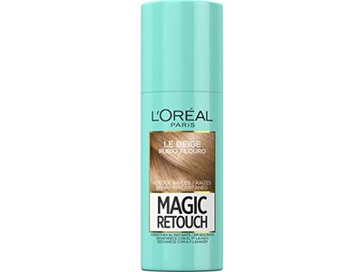 Loreal Magic Retouch Beige, 75ml - Image 1