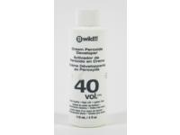 Jerome Russell Bwild Cream Peroxide Developer 40 Vol, 4 fl oz - Image 2