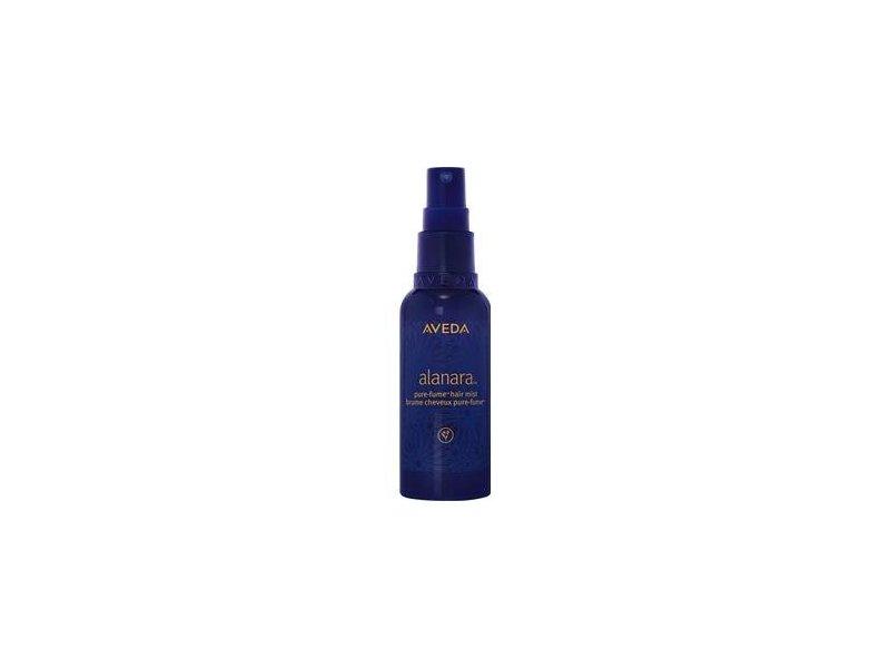 Aveda PureFume Hair Mist Alanara, 2.5 Oz