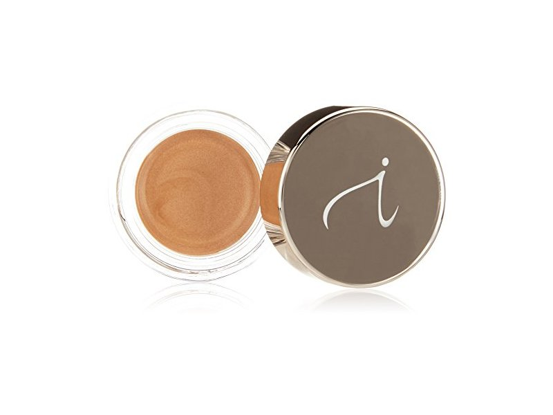 Jane Iredale Smooth Affair for Eyes, Canvas, 3.75g