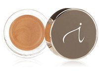 Jane Iredale Smooth Affair for Eyes, Canvas, 3.75g - Image 2