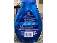 Dawn Ultra Platinum Powerwash Dish Spray, Citrus Scent, 16 fl oz - Image 4
