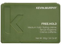 Kevin Murphy Free Hold Cream, 3.4 Ounce - Image 2