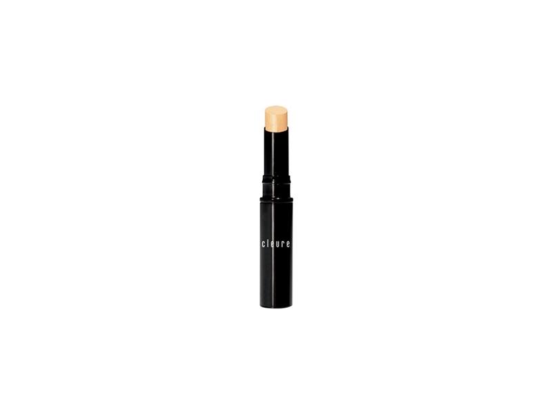 Stick Concealer - - Light/Medium