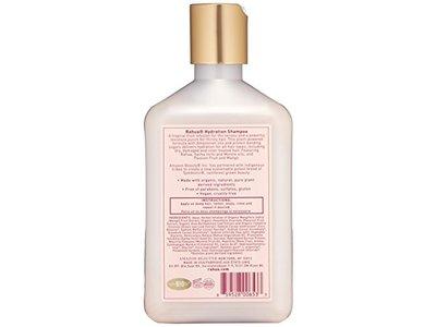 Rahua Hydration Shampoo, 9.3 Fl Oz - Image 3