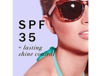 Olay Sun Facial Sunscreen + Shine Control, SPF 35, 40 mL - Image 10