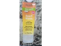 Marc Anthony Coconut Beach Waves Texture Cream 5.9 fl oz - Image 3