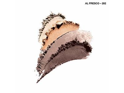 Covergirl Eye Enhancers, 202 Al Fresco, 0.19 oz - Image 7