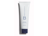 Beautycounter Nourishing Cream Exfoliator, 4.0 fl oz - Image 2