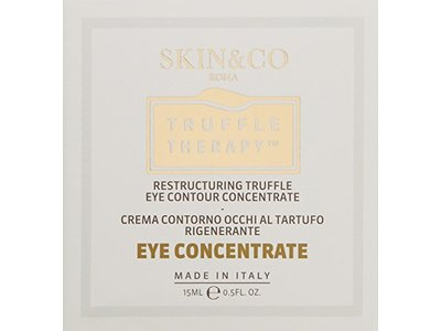 Skin & Co Roma Truffle Therapy Eye Concentrate, 0.5 fl. oz. - Image 3