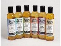 Vermont Soap Organics Liquid Aloe Castile Soap, Unscented, 16oz - Image 6