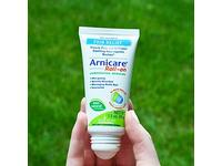 Arnicare Roll-on, 1.5 oz (Pack of 2) - Image 9
