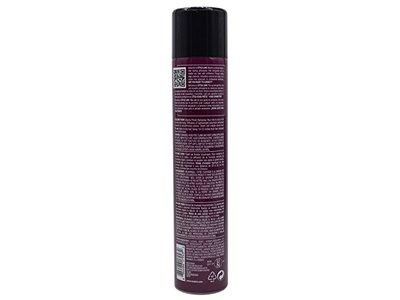 Matrix Style Link Style Fixer Finishing Hairspray Strong Hold, 10.2 oz - Image 3