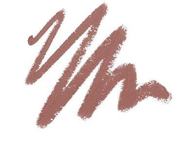 L'Oreal Paris Makeup Colour Riche Comfortable Creamy Matte Pencil Lip Liner, 110 Matte's It, 0.04 oz. - Image 7