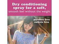 Waterless Dry Conditioner, 3.6 oz - Image 8
