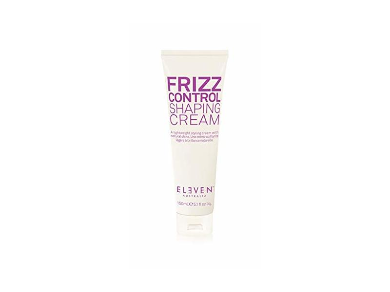 Eleven Australia Frizz Control Shaping Cream, 5.1 fl oz