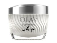 Olay Luminous Whip Face Moisturizer, 1.7 oz - Image 2