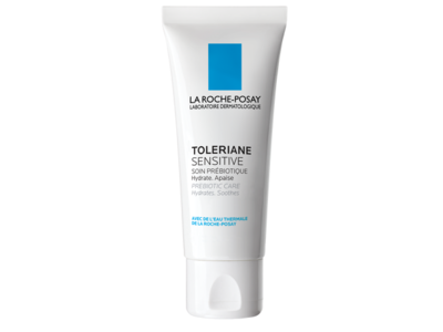 La Roche-Posay Toleriane Sensitive Hydrants Facial Quotient, 40 mL - Image 1