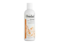 Ouidad Playcurl Curl Amplifying Shampoo, 8.5 fl. oz. - Image 2