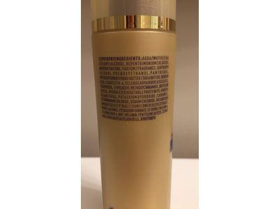 Pureology Nano Works Gold Conditioner, 6.8 fl oz - Image 4