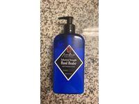 Jack Black Industrial Strength Hand Healer, 16 Fl Oz - Image 3
