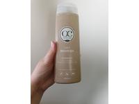 Organic Care Dry Nourish Shampoo, Argan Oil & Cacao Butter, 400 ml - Image 3
