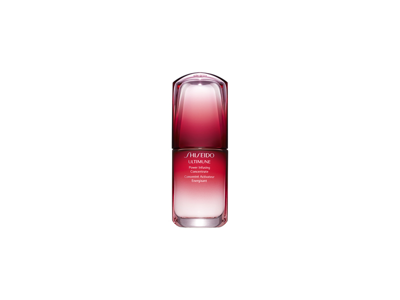 Shiseido Ultimune Power Infusing Concentrate Serum, 50ml/1.69oz