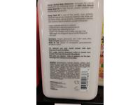 Hempz Energizing Herbal Body Moisturizer, Pink Citron & Mimosa Flower, 17 fl oz/500 mL - Image 4