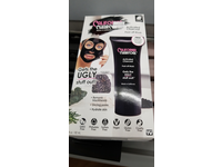 Bulbhead California Charcoal Activated Charcoal Mask (1 Pack) - Image 8