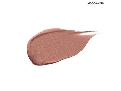 Rimmel Stay Matte Lip Liquid, Moca, 0.21 Fluid Ounce - Image 7